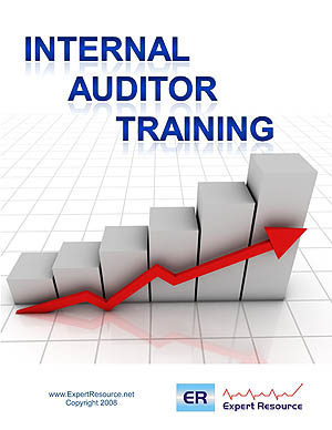 Internal Auditor Training. Video Marketing Service 97 Camaro Ss For Sale. Medical Alert Business Opportunity. Canyon Lake Pest Control Contact Google Sites. Cheap Hotels In Tokyo Shinjuku. How To Start A Corporation In Ny. Computer Repair Stamford Ct Sql Case Syntax. Download Iis For Windows Server 2003. Art Institute Of Fashion Design